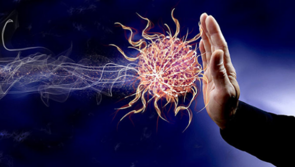 Expert Names Best Ways to Strengthen Immune System During Pandemics and Lockdown