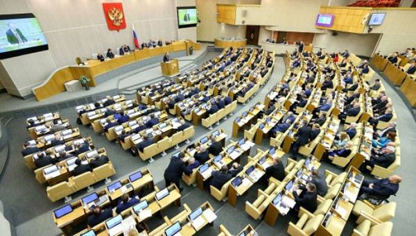 Increasing Retirement age is Causing Problems, Says State Duma Deputy