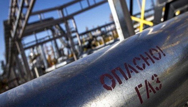 Installation of Gas Services in Krasnoyarsk: Dreams Delayed